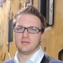 Fabio Ferraguti