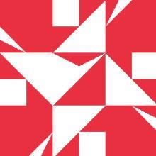 Fabio-B's avatar