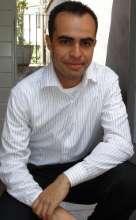 Fabio-Ferreira's avatar