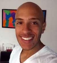 Fabio.Reis's avatar