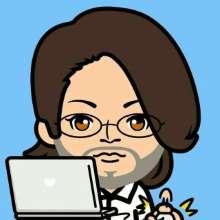 Fabio75's avatar