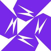 FABIO_85's avatar