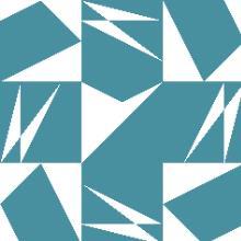 FabioBorin's avatar