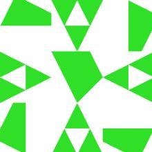 FabioC_7708's avatar