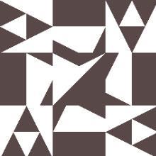 Fabiocunha.Net's avatar