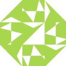 fabiodurgante's avatar