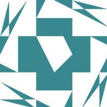 FabioMeh's avatar