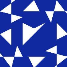 FABIOOHARA's avatar