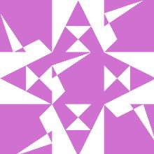 Fabiopct's avatar