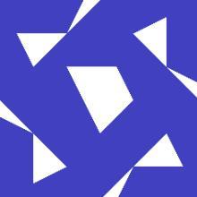 Fabiotgal2's avatar