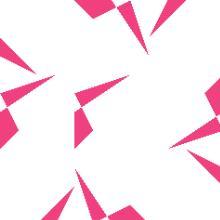 FabiusD's avatar