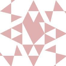 Fabiuss's avatar