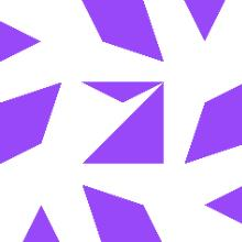 FabMIW's avatar