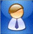 Fabrice_51's avatar