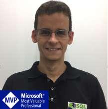 Fabricio Lima - MVP