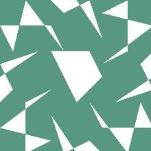 fabriciogtm's avatar