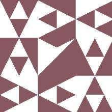 Fabriciomatos's avatar