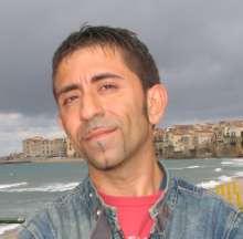 avatar of fabrizio-giovannetti
