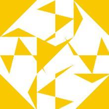fabry19dice's avatar