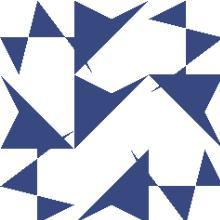 Fabson69's avatar