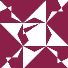facejs's avatar