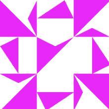 facemonkey's avatar