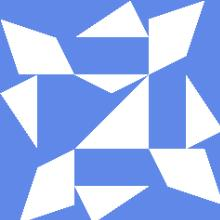 FaceofDevil's avatar
