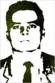 fache's avatar