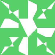fachepe's avatar