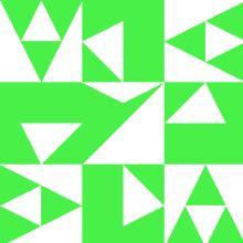 facia026's avatar