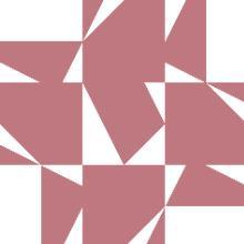 Fackeid_Test's avatar