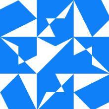 Facundo__95's avatar