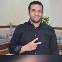 Fadi Abdulwahab