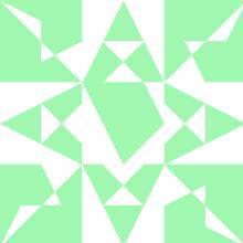Fadiadia's avatar