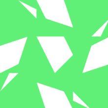 FadyAK's avatar