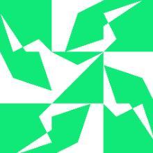 faebhuer's avatar