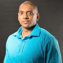 Faeem Rahman(2Fast4U)