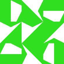 Faetyl's avatar