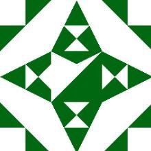fafarun's avatar