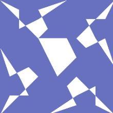 Fafasha's avatar