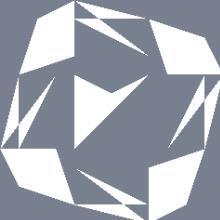 FAFNER's avatar
