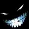 Fafofu_old's avatar