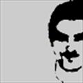 Faganel's avatar