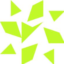 faghe's avatar