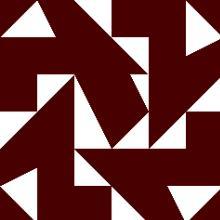 fahad444's avatar