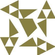 FahadMansoor89's avatar