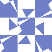 fahadrind's avatar