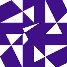FahimAhmad's avatar