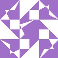 Fahime71's avatar