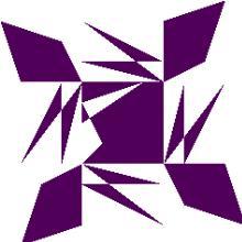 FaHinsen's avatar